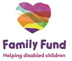 Family-fund-logo-240x126