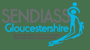 Gloucestershire-SENDIASS_Logo