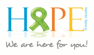 Hope-logo-Online-Use-e1399365984605