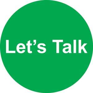 LetsTalk_web