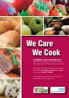 we-care-we-cook