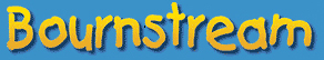 bournstream logo