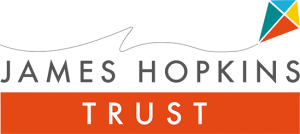 james hopkins logo