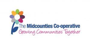 regional-communities