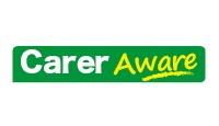 Carer Aware