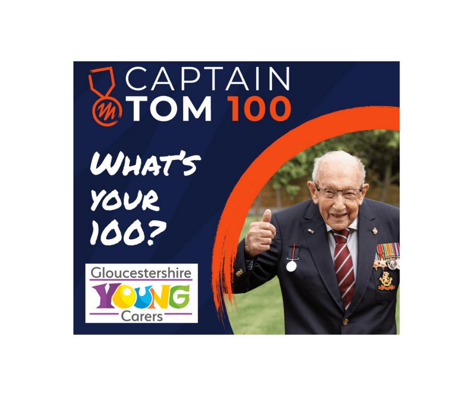 Captain Tom for Website 2